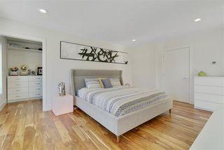 Photo 22: 14204 98 Avenue in Edmonton: Zone 10 House for sale : MLS®# E4146269