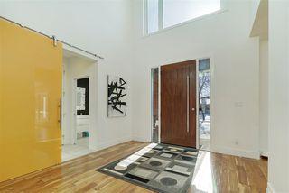 Photo 13: 14204 98 Avenue in Edmonton: Zone 10 House for sale : MLS®# E4146269