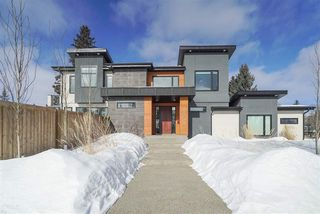 Photo 29: 14204 98 Avenue in Edmonton: Zone 10 House for sale : MLS®# E4146269