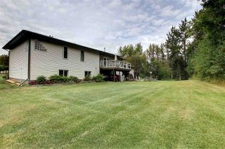 Photo 26: 52423 RGE RD 20: Rural Parkland County House for sale : MLS®# E4147439