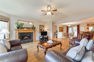 Photo 7: 52423 RGE RD 20: Rural Parkland County House for sale : MLS®# E4147439