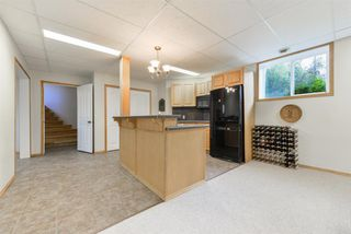 Photo 18: 52423 RGE RD 20: Rural Parkland County House for sale : MLS®# E4147439