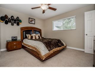 Photo 12: 32099 AUSTIN Avenue in Abbotsford: Abbotsford West House for sale : MLS®# R2349035