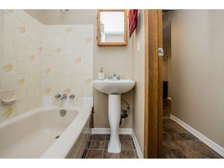 Photo 16: 32099 AUSTIN Avenue in Abbotsford: Abbotsford West House for sale : MLS®# R2349035