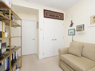 Photo 15: N302 737 Humboldt Street in VICTORIA: Vi Downtown Condo Apartment for sale (Victoria)  : MLS®# 407041