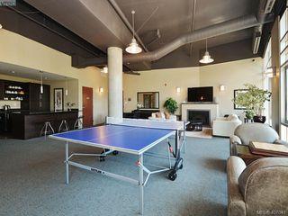 Photo 22: N302 737 Humboldt Street in VICTORIA: Vi Downtown Condo Apartment for sale (Victoria)  : MLS®# 407041