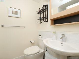 Photo 16: N302 737 Humboldt Street in VICTORIA: Vi Downtown Condo Apartment for sale (Victoria)  : MLS®# 407041