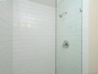 Photo 17: N302 737 Humboldt Street in VICTORIA: Vi Downtown Condo Apartment for sale (Victoria)  : MLS®# 407041