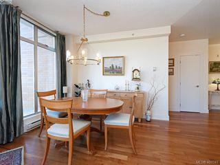 Photo 7: N302 737 Humboldt Street in VICTORIA: Vi Downtown Condo Apartment for sale (Victoria)  : MLS®# 407041