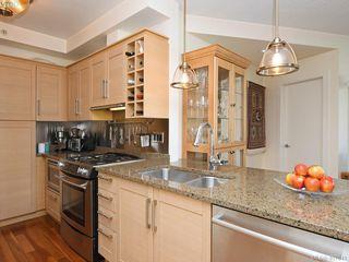 Photo 8: N302 737 Humboldt Street in VICTORIA: Vi Downtown Condo Apartment for sale (Victoria)  : MLS®# 407041
