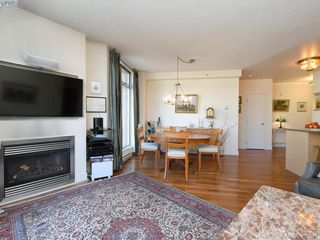 Photo 6: N302 737 Humboldt Street in VICTORIA: Vi Downtown Condo Apartment for sale (Victoria)  : MLS®# 407041