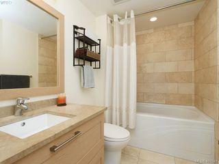 Photo 13: N302 737 Humboldt Street in VICTORIA: Vi Downtown Condo Apartment for sale (Victoria)  : MLS®# 407041