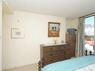 Photo 12: N302 737 Humboldt Street in VICTORIA: Vi Downtown Condo Apartment for sale (Victoria)  : MLS®# 407041