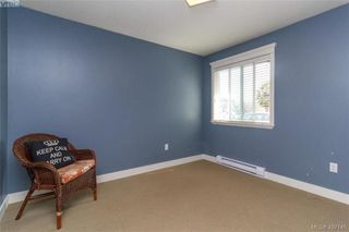 Photo 12: 6884 Central Saanich Rd in VICTORIA: CS Keating Single Family Detached for sale (Central Saanich)  : MLS®# 809127