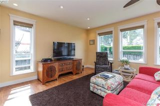 Photo 9: 6884 Central Saanich Rd in VICTORIA: CS Keating Single Family Detached for sale (Central Saanich)  : MLS®# 809127