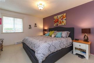 Photo 10: 6884 Central Saanich Rd in VICTORIA: CS Keating Single Family Detached for sale (Central Saanich)  : MLS®# 809127