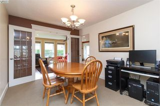 Photo 4: 6884 Central Saanich Rd in VICTORIA: CS Keating Single Family Detached for sale (Central Saanich)  : MLS®# 809127