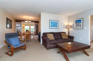 Photo 3: 6884 Central Saanich Rd in VICTORIA: CS Keating Single Family Detached for sale (Central Saanich)  : MLS®# 809127