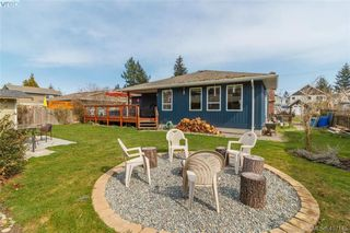 Photo 19: 6884 Central Saanich Rd in VICTORIA: CS Keating Single Family Detached for sale (Central Saanich)  : MLS®# 809127