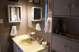 Photo 7: 4809 52 Avenue: Elk Point House for sale : MLS®# E4148761