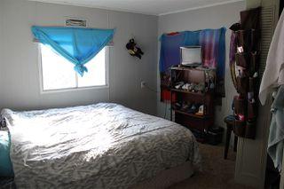Photo 8: 4809 52 Avenue: Elk Point House for sale : MLS®# E4148761