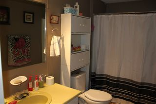 Photo 6: 4809 52 Avenue: Elk Point House for sale : MLS®# E4148761