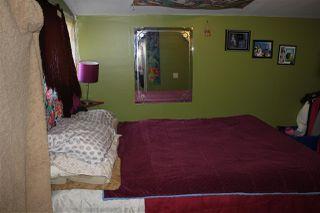 Photo 12: 4809 52 Avenue: Elk Point House for sale : MLS®# E4148761