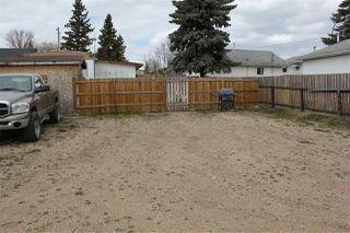 Photo 16: 4809 52 Avenue: Elk Point House for sale : MLS®# E4148761