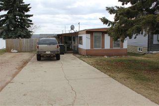 Photo 2: 4809 52 Avenue: Elk Point House for sale : MLS®# E4148761
