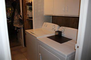 Photo 14: 4809 52 Avenue: Elk Point House for sale : MLS®# E4148761