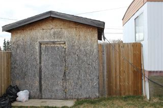 Photo 3: 4809 52 Avenue: Elk Point House for sale : MLS®# E4148761