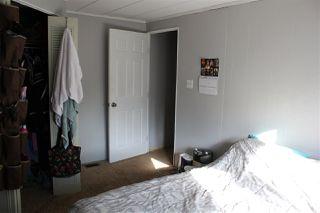 Photo 9: 4809 52 Avenue: Elk Point House for sale : MLS®# E4148761