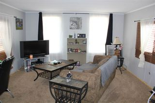 Photo 5: 4809 52 Avenue: Elk Point House for sale : MLS®# E4148761