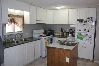 Photo 4: 4809 52 Avenue: Elk Point House for sale : MLS®# E4148761