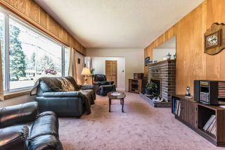Photo 10: 19868 SILVERHOPE Road in Hope: Hope Silver Creek House for sale : MLS®# R2352612