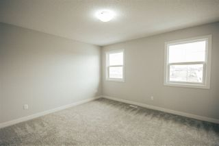 Photo 22: 2610 19A Avenue in Edmonton: Zone 30 House Half Duplex for sale : MLS®# E4149532