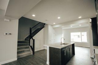 Photo 5: 2610 19A Avenue in Edmonton: Zone 30 House Half Duplex for sale : MLS®# E4149532
