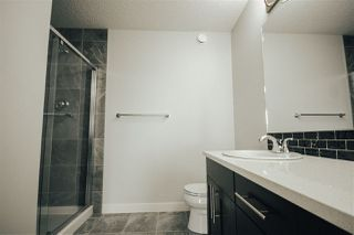 Photo 21: 2610 19A Avenue in Edmonton: Zone 30 House Half Duplex for sale : MLS®# E4149532