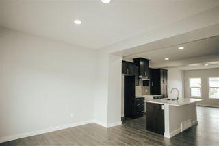 Photo 10: 2610 19A Avenue in Edmonton: Zone 30 House Half Duplex for sale : MLS®# E4149532