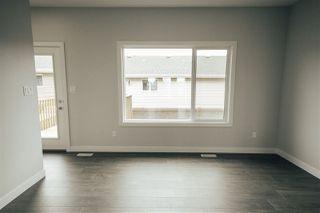 Photo 12: 2610 19A Avenue in Edmonton: Zone 30 House Half Duplex for sale : MLS®# E4149532
