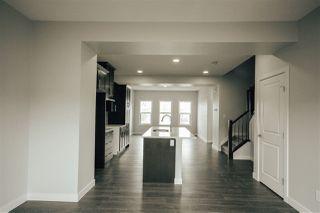 Photo 11: 2610 19A Avenue in Edmonton: Zone 30 House Half Duplex for sale : MLS®# E4149532