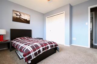 Photo 12: 111 Parkside Drive: Wetaskiwin House for sale : MLS®# E4150086