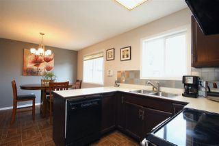 Photo 3: 111 Parkside Drive: Wetaskiwin House for sale : MLS®# E4150086