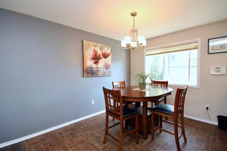 Photo 6: 111 Parkside Drive: Wetaskiwin House for sale : MLS®# E4150086