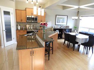 Photo 24: 20734 58 Avenue in Edmonton: Zone 58 House for sale : MLS®# E4150140