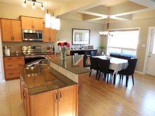 Photo 7: 20734 58 Avenue in Edmonton: Zone 58 House for sale : MLS®# E4150140