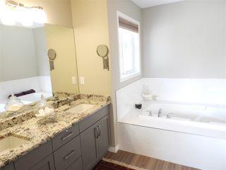 Photo 14: 20734 58 Avenue in Edmonton: Zone 58 House for sale : MLS®# E4150140