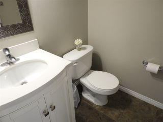 Photo 12: 20734 58 Avenue in Edmonton: Zone 58 House for sale : MLS®# E4150140