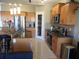 Photo 9: 20734 58 Avenue in Edmonton: Zone 58 House for sale : MLS®# E4150140