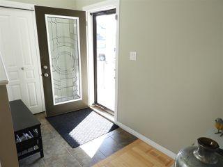 Photo 11: 20734 58 Avenue in Edmonton: Zone 58 House for sale : MLS®# E4150140